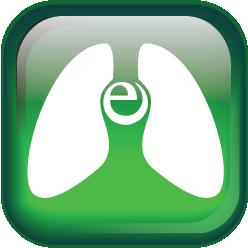 E-TBicon