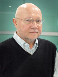Andre Zagorski