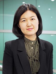 Kim EunMi