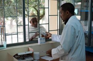 Photo credit: Warren Zelman, Ethiopia.