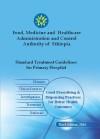 ethiopia standard treatment guidelines siaps program rh siapsprogram org standard treatment guidelines 2017 ethiopia standard treatment guidelines for district hospital - ethiopia pdf