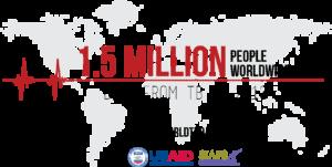 1.5milliondieTB-stat