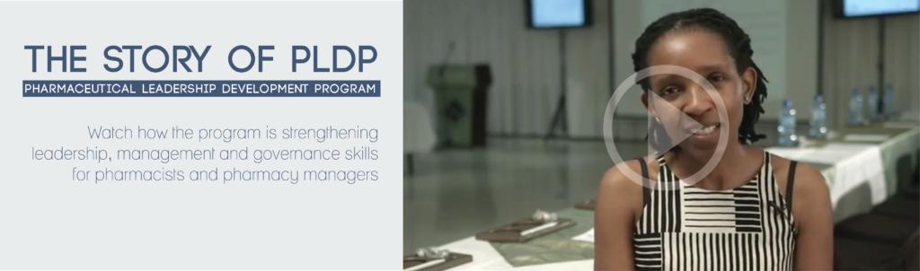 PLDPslider