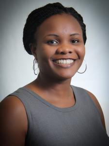 Chinwe Owunna