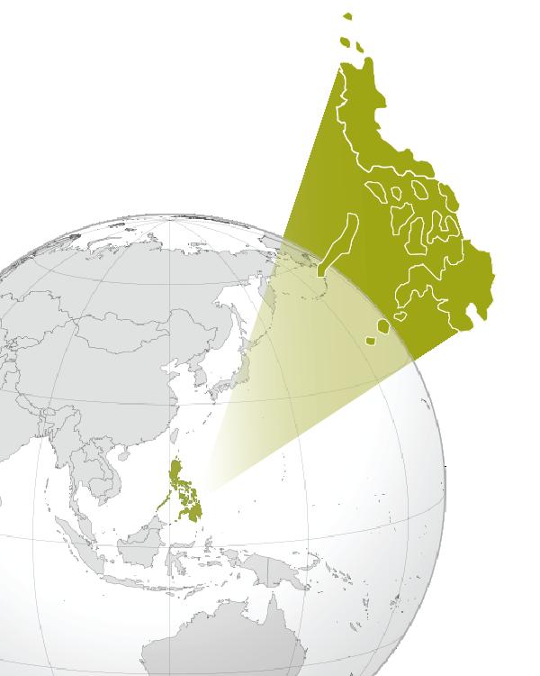 Philippines-01