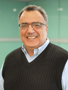 Michael Gabra