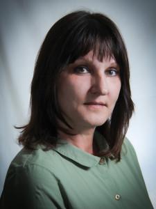 Antonia Kwiecien