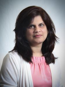 Dr. Maheen Malik
