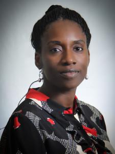 Andwele Mwansasu
