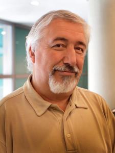 Jean-Pierre Sallet