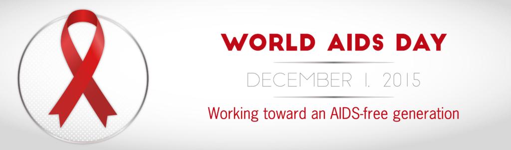 AIDSday2015slider-2-01