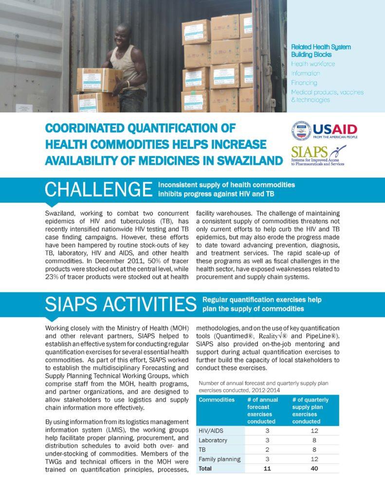 14-quantificationswaziland_page_1