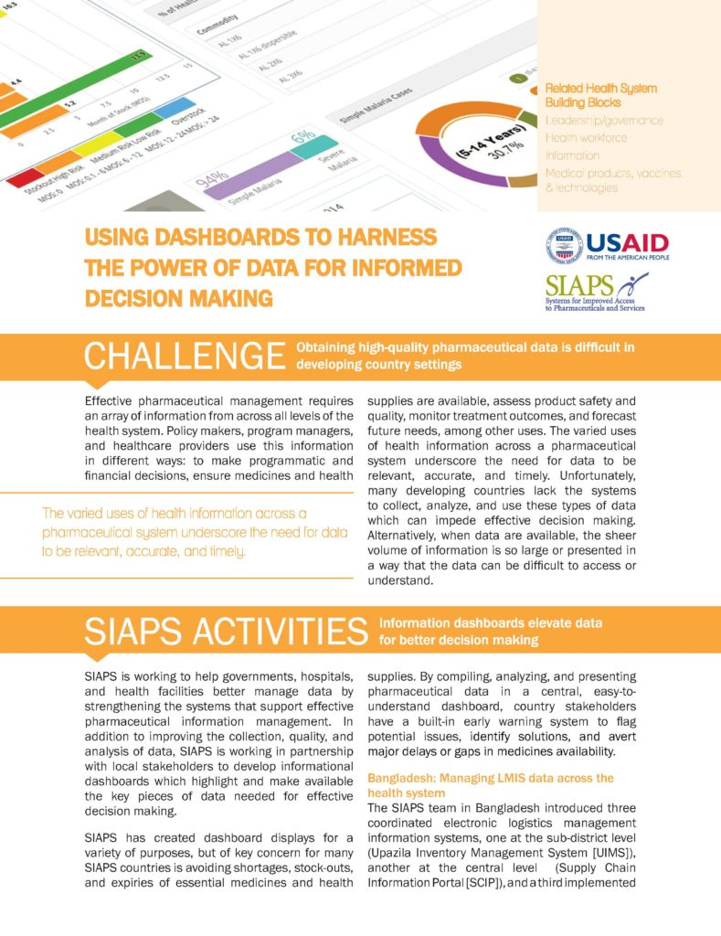 9-dashboards-for-informed-decision-making_ethiopia-bangladesh_page_1