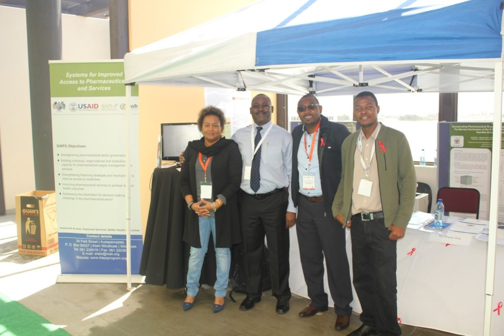 namibiaaidsconference2