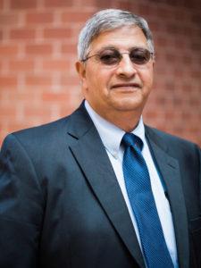 Dr. Sameh Saleeb