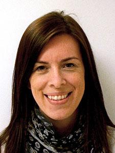 Lisa Ludman
